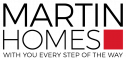 Cropped Martin Homes Logo 1.png